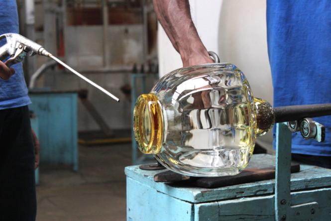 produção cristais cadoro_8055