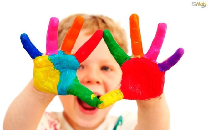 frases para dia das crianças