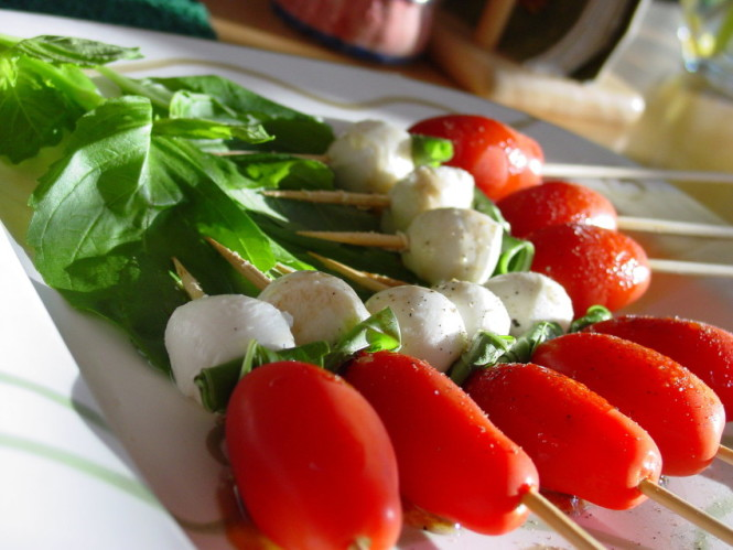 saladacaprese