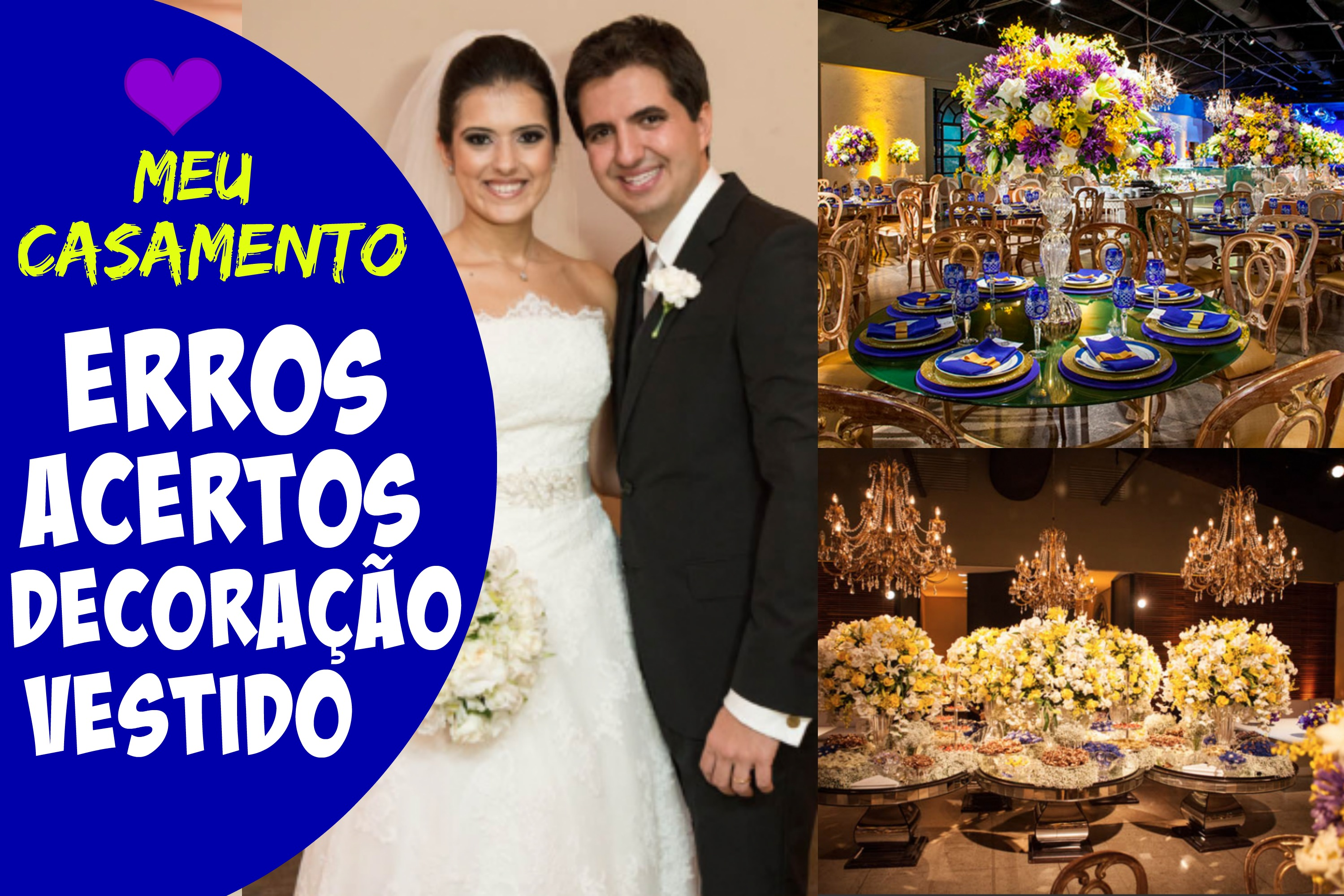 Casamento Juliana Santiago e Lucas Vida de casada