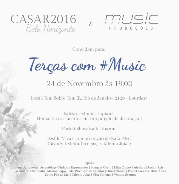 Convite_Evento_Casar_Music