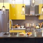 Lista de Eletrodomésticos – Enxoval para sua casa