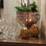Receber em Casa – Happy Hour para Amigos