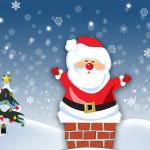 45 Mensagens de Natal e Ano Novo!