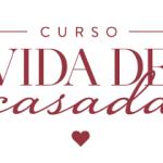 Curso Vida de Casada Receber em Casa 2016 – Belo Horizonte