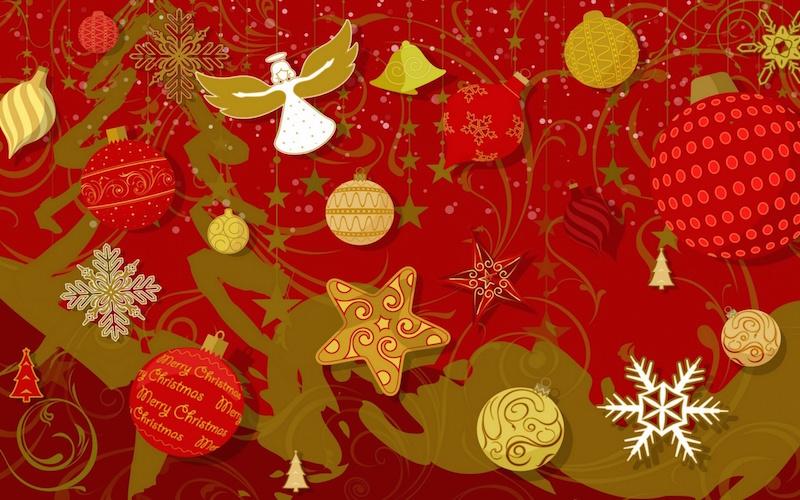 mensagens natal ano novo
