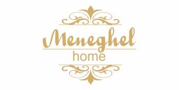 Meneghel Home