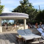 Dica de Hotel em Miami Beach – Nautilus Hotel