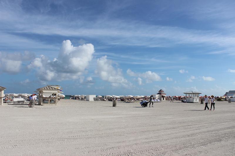 praia hotel nautilus
