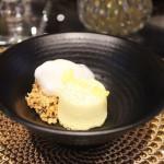 Como fazer torta de limão invertida – Receita