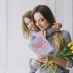 Mensagem para o Dia das Mães — Frases e Músicas