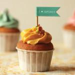 Como fazer Cupcake – Dicas que você precisa saber!