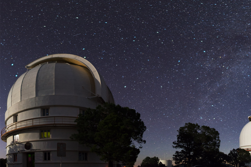 dia dos namorados observatorio
