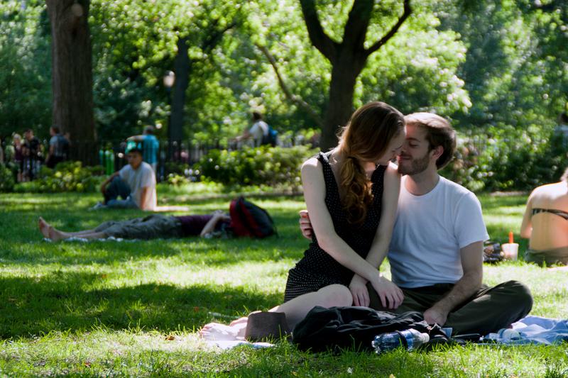 O Que Fazer no Dia dos Namorados? Ideias e sugestões