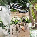Casamento no Campo – Dicas, ideias e sugestões