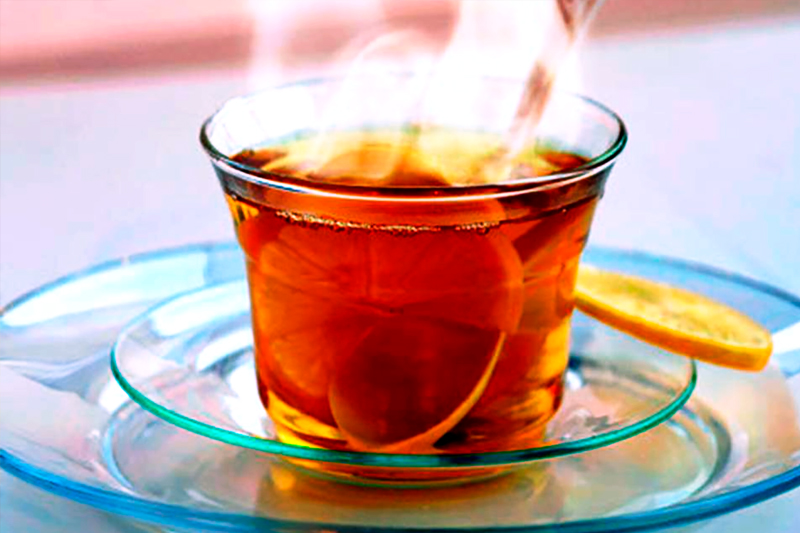 comidas de festa junina quentao