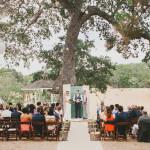 Mini wedding – Ideias, dicas e sugestões