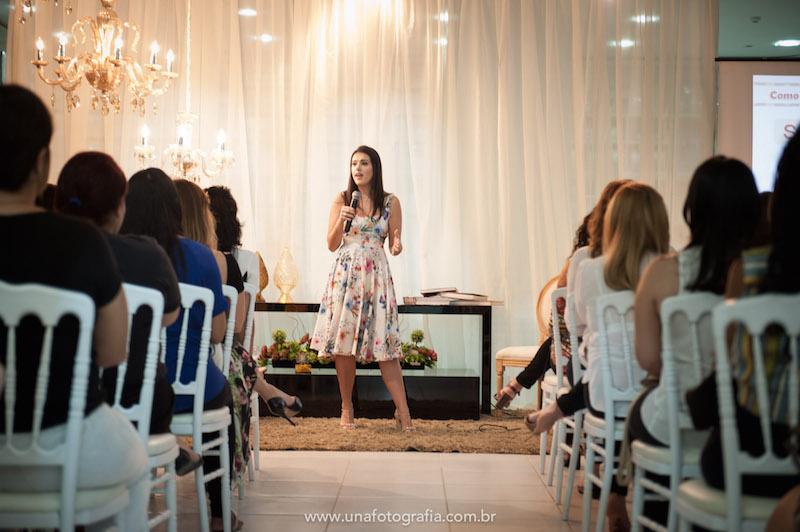 Como ser uma anfitria de sucesso - Una Fotografia por Natalia Teixeira-1261