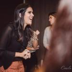 A diferença de ouvir e escutar – 3 anos de Vida de Casada