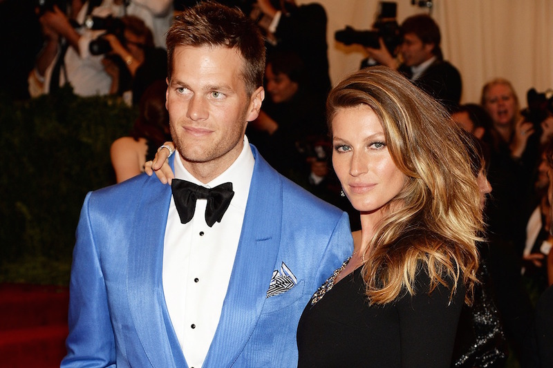 tom-brady-gisele-bundchen