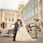55 Mensagens para Aniversário de Casamento
