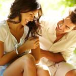 17 Surpresas para o Marido que vão Transformar seu Casamento