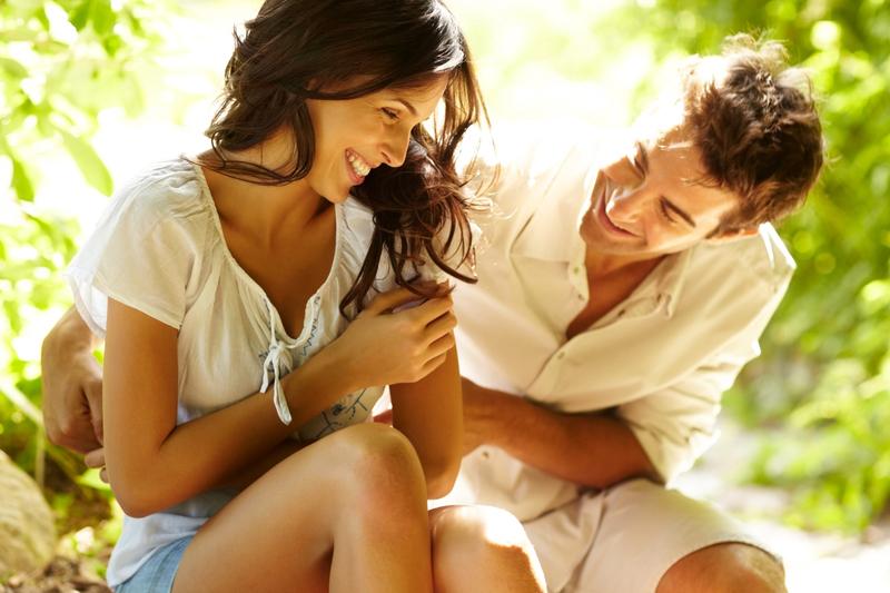 surpresas para o marido que vao transformar seu casamento