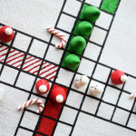Brincadeiras para o Natal – 16 ideias incríveis!