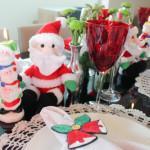 Decoração de Mesa de Natal – Como criar a mesa perfeita?