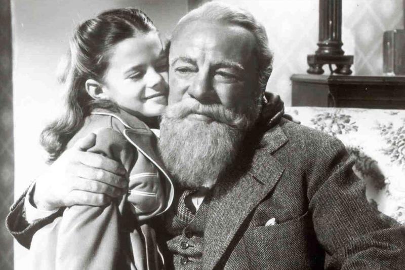 filmes antigos classicos de natal