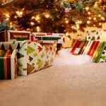 Presentes de Natal Criativos e Baratos – até R$60