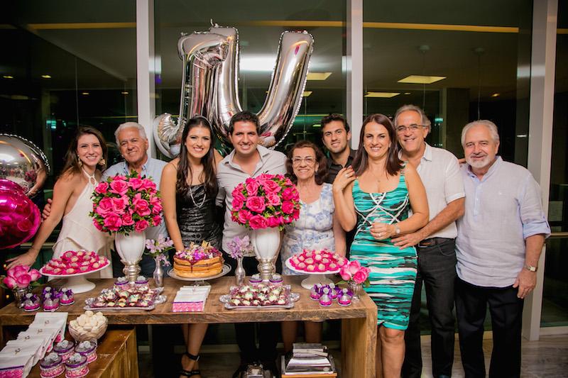juliana santiago vida de casada