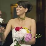 Ideias Gringas para Você Inovar o seu Casamento