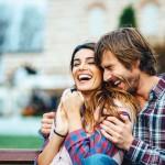 Como Manter um Casamento Saudável — 13 Dicas