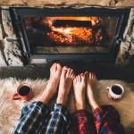 Como Deixar sua Casa Mais Aconchegante — 23 Dicas!