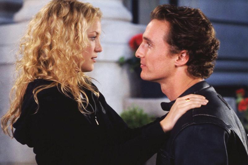 filmes de comedia romantica novos