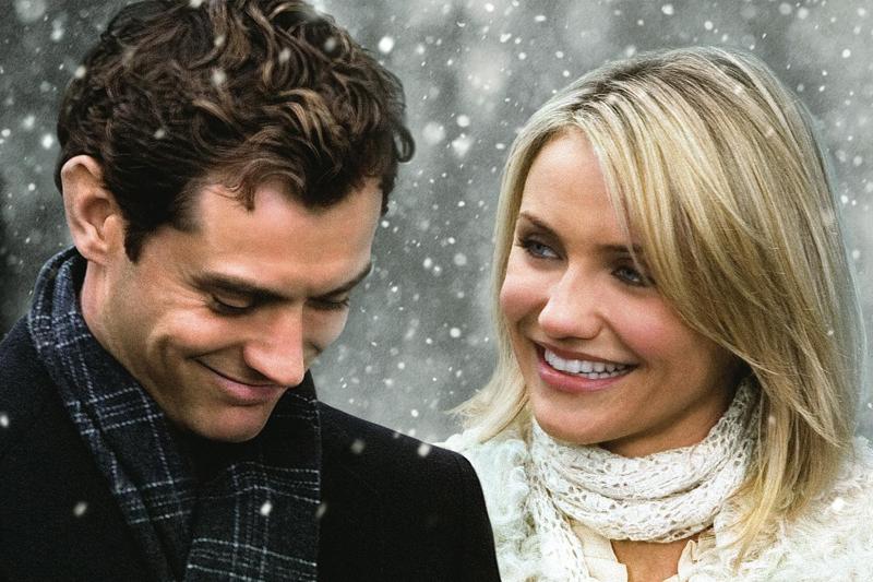 filmes de comedia romantica