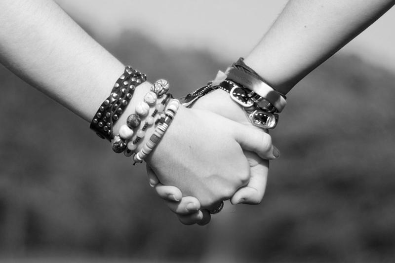 frases sobre amizade