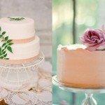 Presente para casal bodas de papel