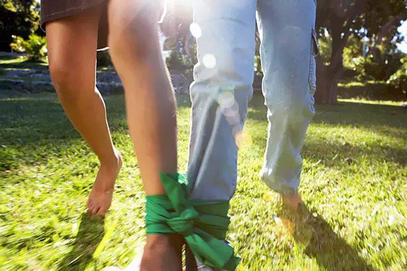 atividades para as criancas pascoa