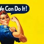 35 Filmes com Mulheres Fortes para Você Assistir!