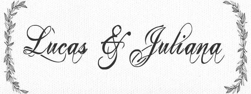 letras para convite de casamento eutemia i
