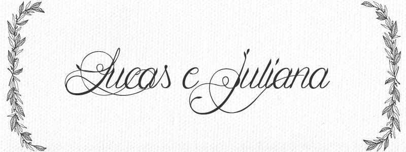 letras para convite de casamento mademoiselle camille