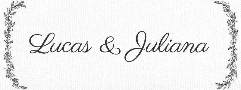 letras para convite de casamento parisienne