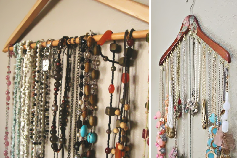 ÐаÑÑинки по запÑоÑÑ storage for jewelry diy
