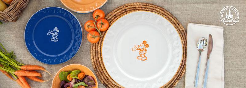 fwb_gourmet-mickeys-diner_20140630