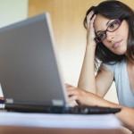 11 Hábitos Ruins que Você Precisa Cortar da sua Vida