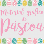Material de Páscoa Gratuito – Faça o Download!