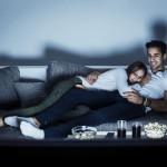 Séries para Ver em Casal na Netflix — 17 Sugestões!