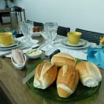3 Decorações de Mesa de Café da Manhã para te Inspirar